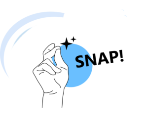 finger-snap-png-3-transparent